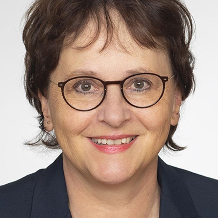 Cornelia Zecchinel