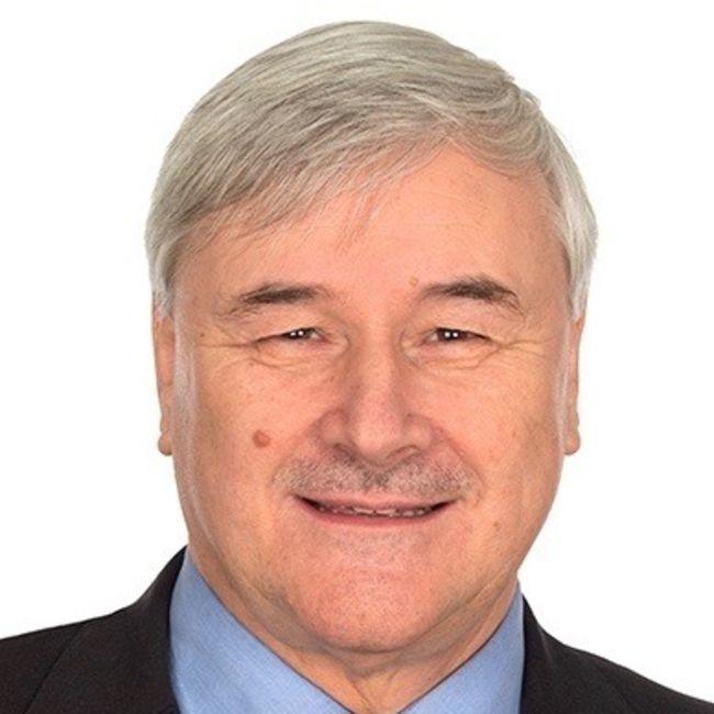 Guido Grütter