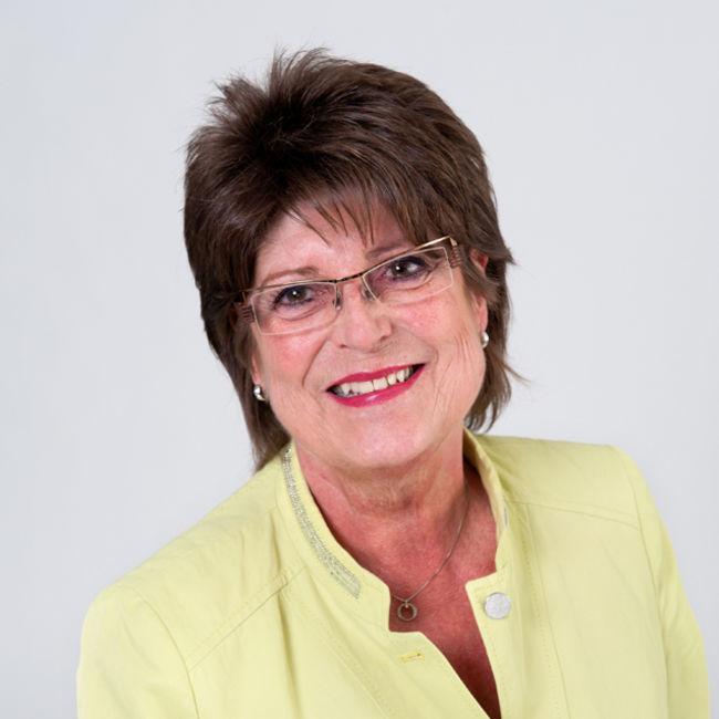 Heidi Grau