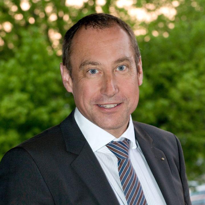 Christian Neuweiler