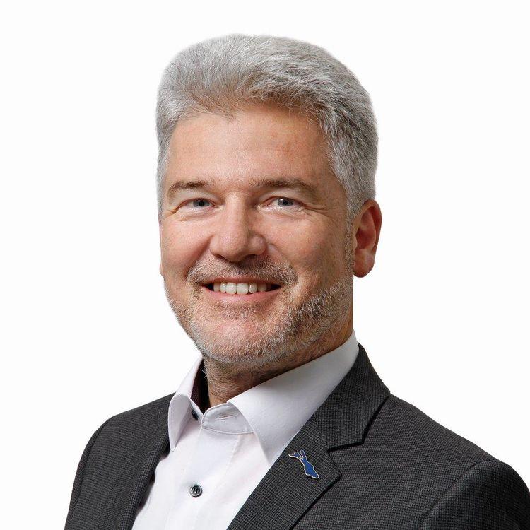 Fortschrittlich geprägte Thurgauer Energiepolitik wird weitergeführt