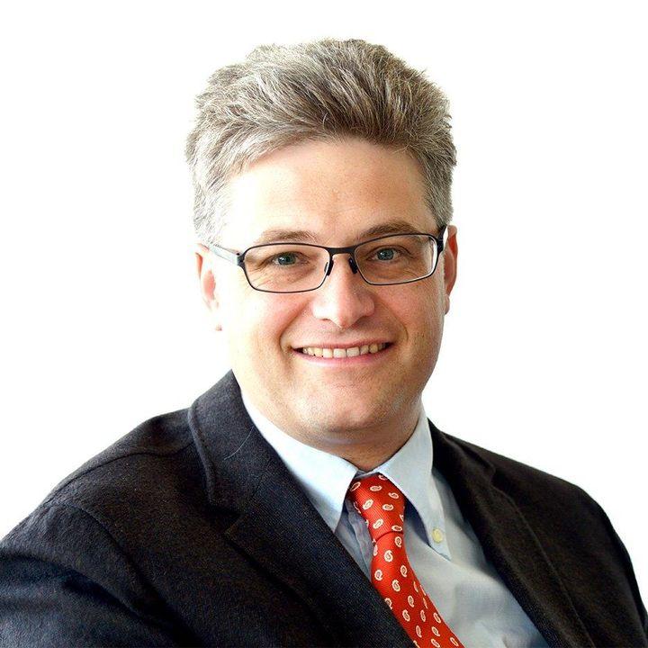 Simon Krauter