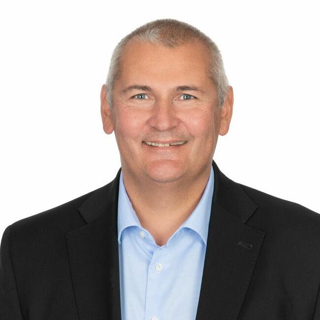 Stefan Hanselmann