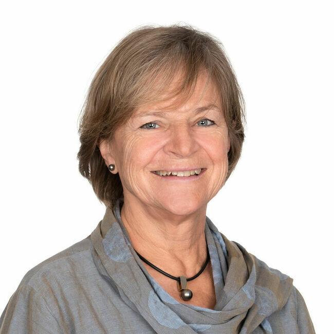Ruth Kern